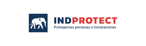 IndProtect